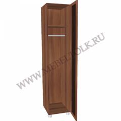 шкаф «камелия» шк-709 «камелия»