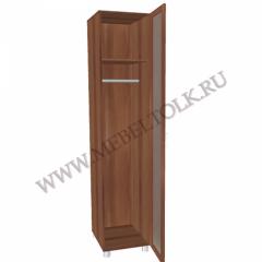 шкаф «камелия» шк-712 «камелия»