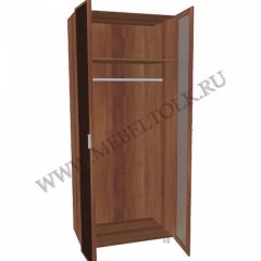 шкаф «камелия» шк-714 «камелия»