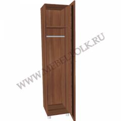 шкаф «камелия» шк-732 «камелия»