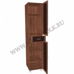 шкаф «камелия» шк-741 «камелия»