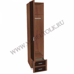 шкаф «камелия» шк-742 «камелия»