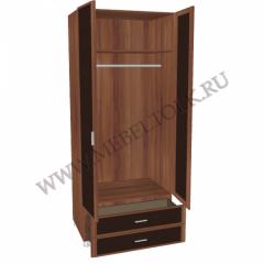 шкаф «камелия» шк-743 «камелия»
