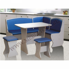 "Набор мебели ""Аленка 3"" средний"
