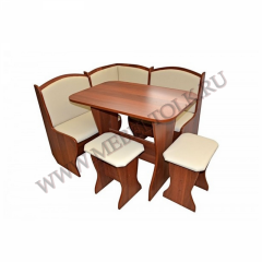 "Набор мебели ""Аленка 3"" малый"