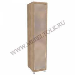 шкаф «мелисса» шк-825 «мелисса»