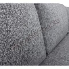 диван угловой «фишер» угловые диваны