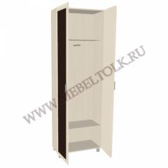 шкаф «мелисса» шк-808 «мелисса»