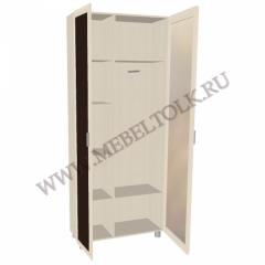 шкаф «мелисса» шк-815 «мелисса»