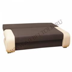 диван-кровать «леонардо» прямые диваны