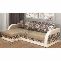 диван угловой «чикаго» угловые диваны