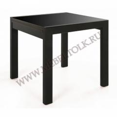 стол «джокер-бизнес» столы кухонные