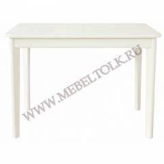 стол «блюз 3» столы кухонные