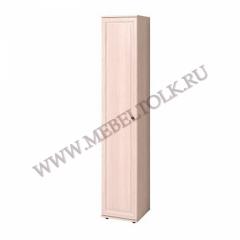 шкаф для белья 3 «montpellier» «montpellier»