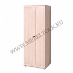 """Шкаф для одежды 3 """"Montpellier"""""""