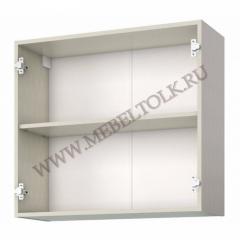 шкаф навесной «изабелла» п-80 «изабелла»