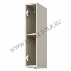 шкаф навесной «аура» п-15 «аура»
