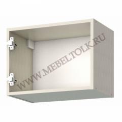 """Шкаф навесной """"Изабелла"""" ПН-60"""