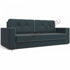 диван «орландо» прямые диваны