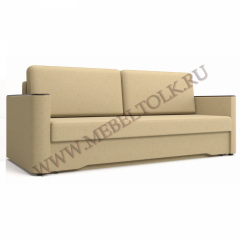 диван «джонас» прямые диваны