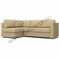 """Угловой диван """"Джессика 2"""" левый"""