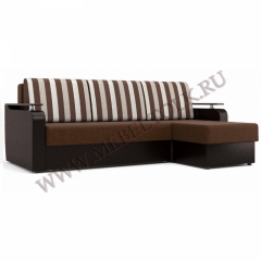 угловой диван «кармен» угловые диваны