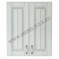 шкаф навесной «изабелла» п-60 «изабелла»