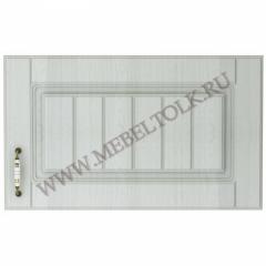 шкаф навесной «изабелла» пн-60 «изабелла»