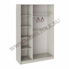 шкаф комбинированный «мишель» «мишель»