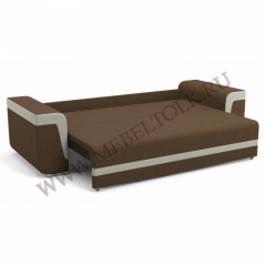 диван «марракеш» прямые диваны