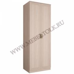 """Шкаф 2-х дверный """"Орион"""""""