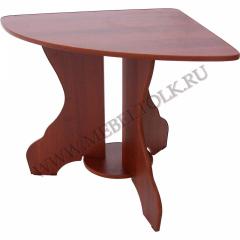 стол треугольный столы кухонные