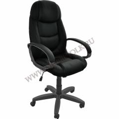 "Кресло ""Электра"" кожа, 2095"
