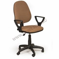 """Кресло """"Престиж"""" Гольф, В39"""