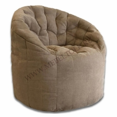 Кресло-мешок «Престиж»