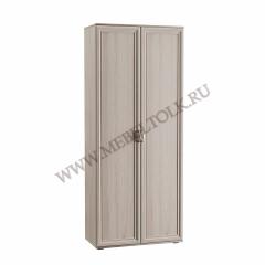 """Шкаф для одежды """"Бьянка"""" 1751"""