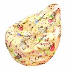 Кресло-мешок «Груша» Princ