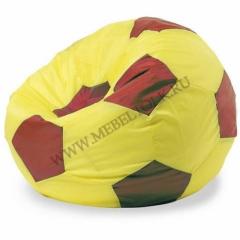 Кресло-мешок «Мяч»