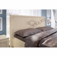 """Кровать """"Вербена"""""""