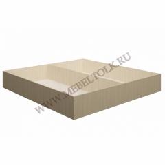 """Короб для кровати с ПМ """"Вербена"""""""