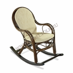 """Кресло-качалка """"MARISA-R"""""""