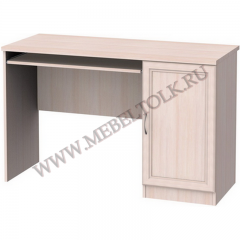 стол с02 столы письменные