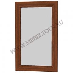 Панель с зеркалом