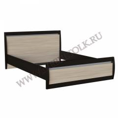 кровать «ксено» ксено