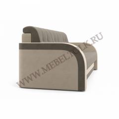 диван «риккардо» прямые диваны