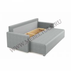 диван «олимп» прямые диваны