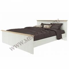"Кровать ""Тифани"""