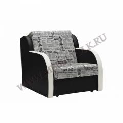 """Кресло-кровать """"Ремикс 1"""""""