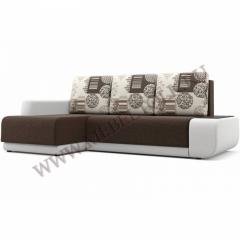 угловой диван « соло» угловые диваны