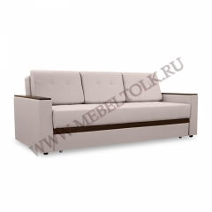 диван «манхэттен» молочный прямые диваны